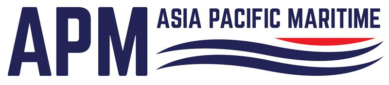APM 2020