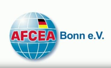 AFCEA Bonn 2021