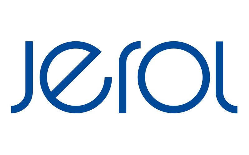 Comrod acquires Jerol Industri AB
