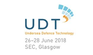 UDT 2018