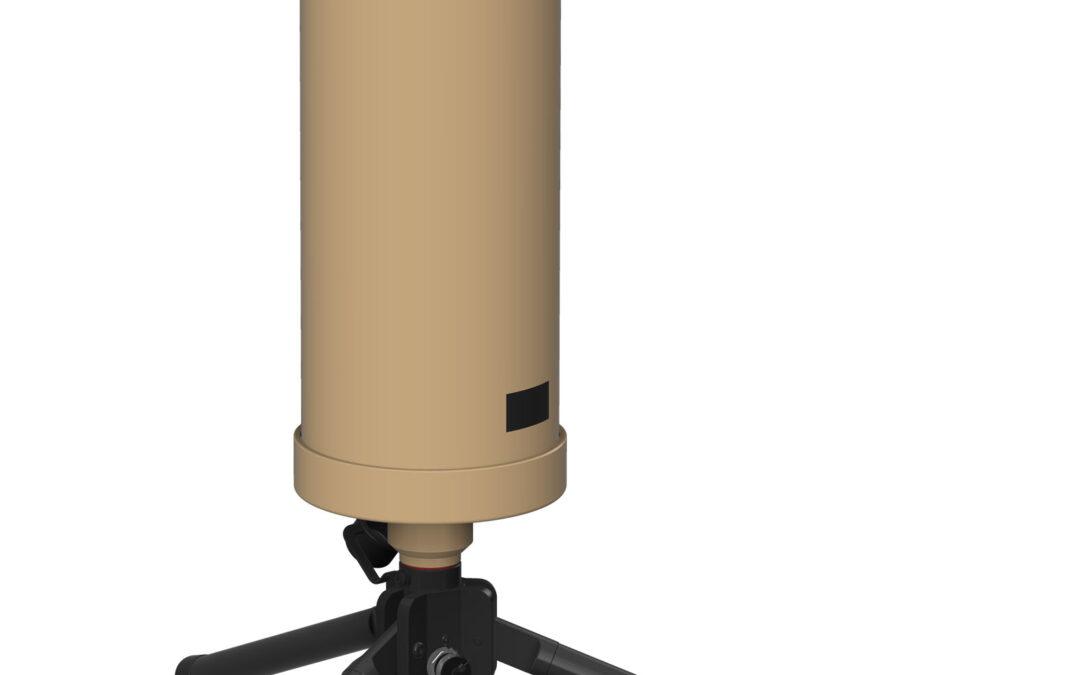 UHF243380S-D